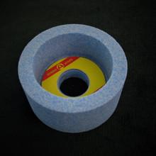 Straight Cup Wheel - 100 x 50 x 31.75 BA3 46KV (GW465)