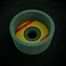 Straight Cup Wheel -  80 x 40 x 20 GC 60JV (GW609)