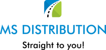 msdistributioninc.com