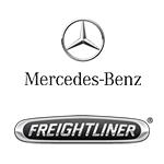 havis-freightliner-mercedes.jpg