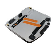 DS-PAN-413, Cradle For Panasonic Toughbook CF-53 (No Dock)