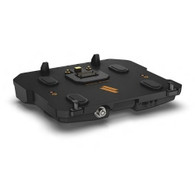 "DS-DELL-407, ""Device Mount, Docking station, Dell, LAT12-14, See Specification,"""
