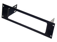 C-EB25-KNX-1P, Equipment mounting bracket