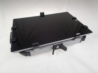 UT-206 Device Mount, Universal tablet mount, Mounts universally, With lock, PRO3 OR4 DISCONTINUED [USE P/N: UT-2006]