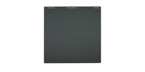 Brilliant IR ND Neutral Density Filters