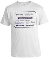 Brigham Young & Company T-Shirt