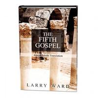 The Fifth Gospel: Joseph Smith Translation