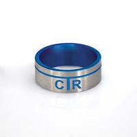 Astro CTR Ring