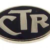 CTR Pin