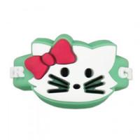CTR Cat Adjustable Ring