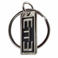ETTE Zipper Pull