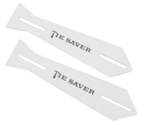 A Real Tie-Saver (2 pack)