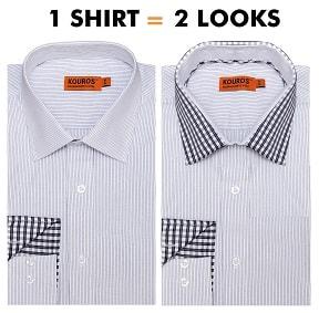 1-shirt-2-looks-geoocean-dress-shirt-by-kouros-with-oncollar-288.jpg