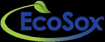 EcoSox