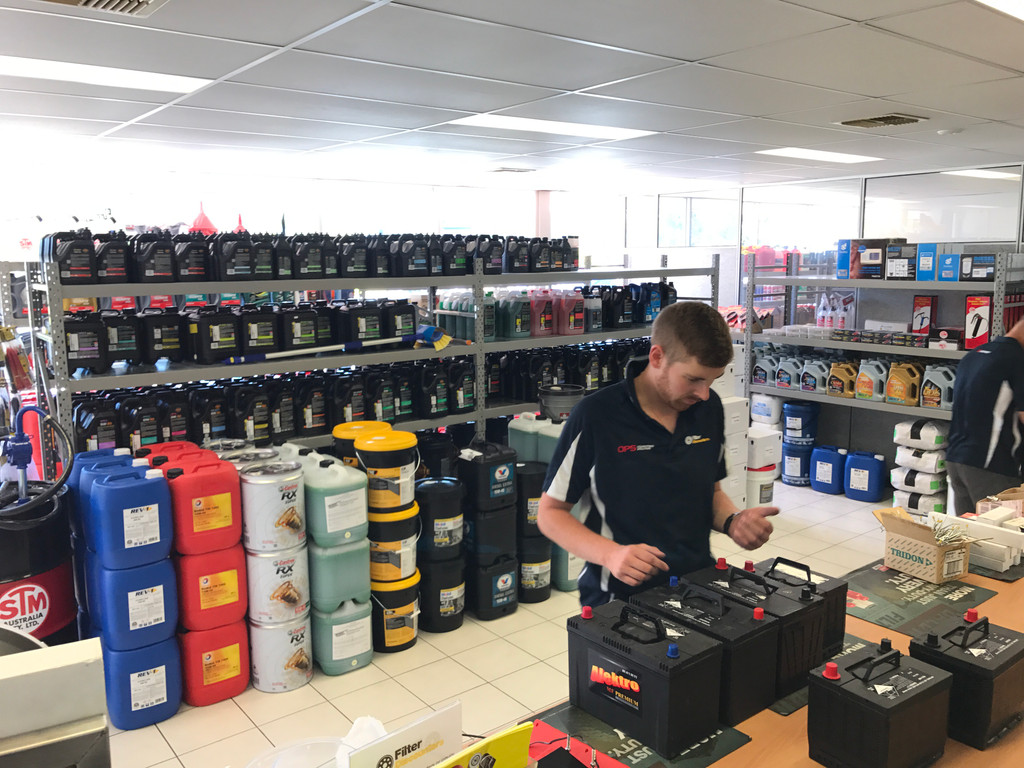 Major Filtration Brands at Filter Discounters
