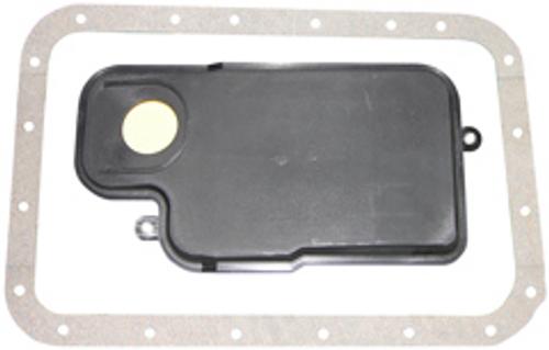 200-12 Baldwin Transmission Filter Replaces:Mitsubishi MR357710