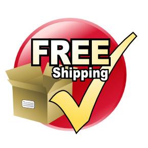 free-ship-coin.jpg