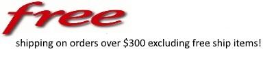 free-shipping-logo3.jpg