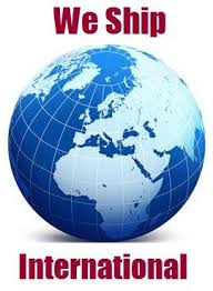 intl-shipping-logo.jpg