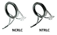 nrlc-stripping-guides.png