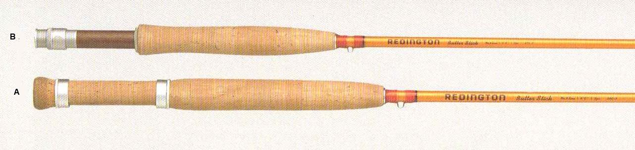 redingtonbutterstick.jpg