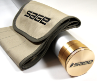 sage-emb-bag-wtube-wdecal-small.png
