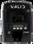 P3500S Valid ID Card Printer