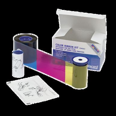 Datacard ID Printer ribbons