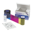 Datacard ID Printer ribbons
