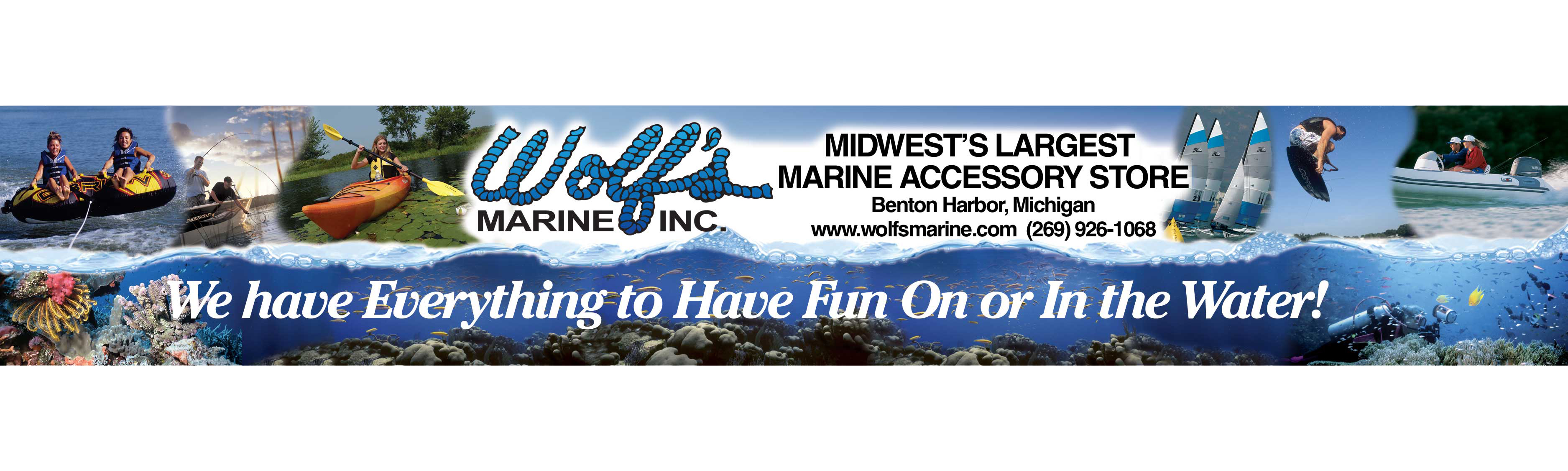wolfsmarinebanner__04004?t=1511199895 wolf's marine  at crackthecode.co