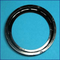 Marinco Threaded Sealing Ring
