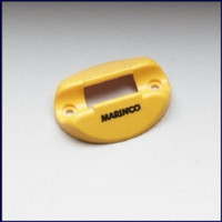 Marinco Cable Clips 6 pack