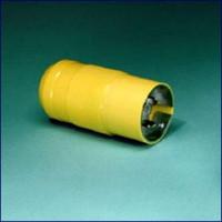 Marinco 50 Amp 125 Volt Locking Plug
