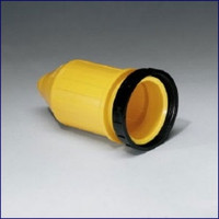 Marinco Weatherproof Cover For 50 Amp Connectors
