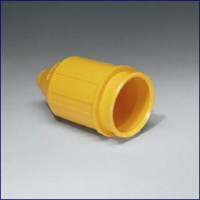 Marinco Weatherproof Cover For 50 Amp Plugs