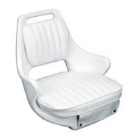 Moeller Offshore Seat  ST2071-HD