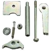 Dutton-Lainson  DL6291 Ratchet Repair Kit