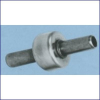 Jabsco  34344 High Pressure Check Valve
