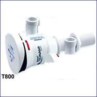 Attwood 4650-7 T800 Tsunami Aerator Pump