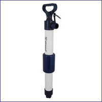 Attwood 18 in Hand-Operated Bilge Pump 11595-2
