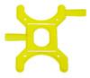Attwood Swivel Handle Rope Reel 13159-5