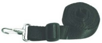 "Attwood Bimini Replacement Straps - 78"" Black or White 10629-7  10630-7"
