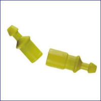 Marinco Crimp-On 12 - 18 AWG Wire (3-8 mm²) Fuse Holder  607012