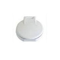 Lewmar 68000918 Foot Switch Down White