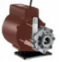 March LC-5C-MD 115 Volt Pump 0150-0004-0500