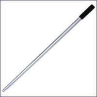 Swobbit SW45650 Perfect Pole 3 - 6 ft Telescoping Handle