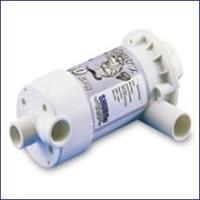 SHURflo BAIT SENTRY™ 800 Magnetic Drive 800 GPH  1700-011-030