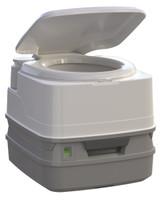 Thetford 92868 Porta Potti ® 260P MSD