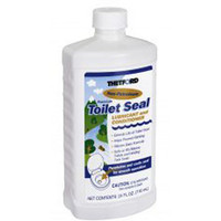 Thetford Toilet Seal Lubricant and Conditioner  36663