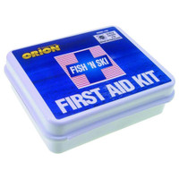 Orion Fish-N-Ski First Aid Kit  963